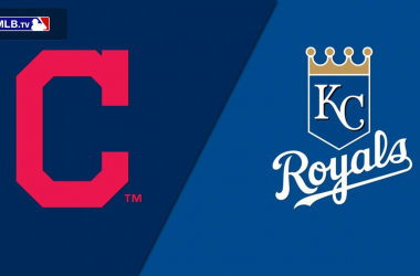 Summary and highlights of Cleveland Indians 2-7 Kansas City Royals IN MLB