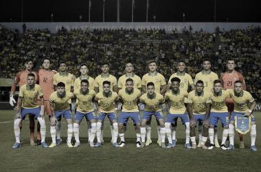 #BrasileirãoNaVAVEL: Promessas para ficar de olho no Brasileirão