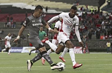 (Foto: Copa MX / Imago 7)