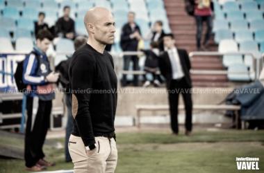 Foto: Javier Gimeno - VAVEL.com