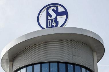 El Schalke le dice hasta luego a la primera división./ Twitter: Schalke 04 oficial