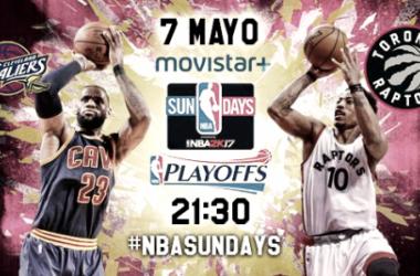 Previa NBA Sunday: tres platos | Fotomontaje: NBA Spain