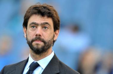 Juventus - Agnelli condannato: un anno di inibizione per il patron bianconero