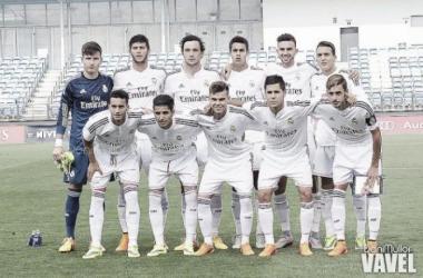 El Juvenil A conoce a sus rivales en la Copa de Campeones y Copa del Rey | Foto: Dani Mullor VAVEL