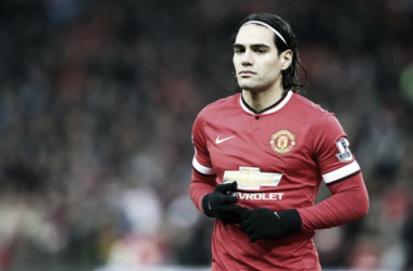 Is Radamel Falcao worth all the hype?