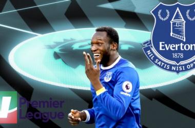 Everton - Un settimo posto mai in discussione, nel bene e nel male
