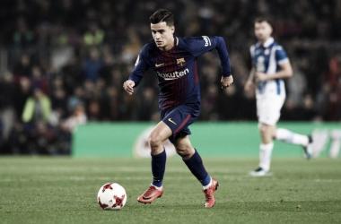 (Foto: Miguel Ruiz/FC Barcelona)