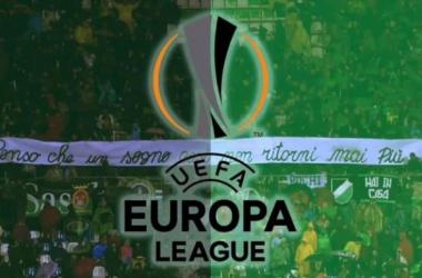 Europa League: è iniziato il conto alla rovescia per il Sassuolo!