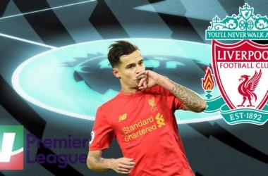 Premier League 2016/2017 - Il Liverpool e una quarta piazza che dev'essere un punto di partenza