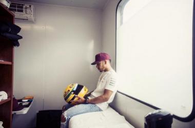 """F1 - Lowe: """"Hamilton come Senna"""" e su Stroll """"In Canada è come se avesse vinto"""""""
