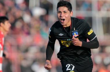 Luis Pavez ficha por el Cádiz