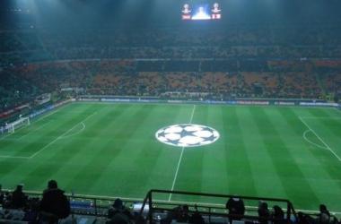 ملعب جوزيبي مياتزا