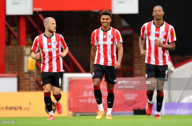 Stoke City vs Brentford preview: The Bees have chance to sneak into automatic promotion spots with win at Stoke