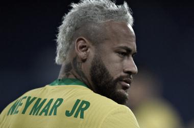 Ranking FIFA 2021: muchos cambios tras un arduo cierre de temporada