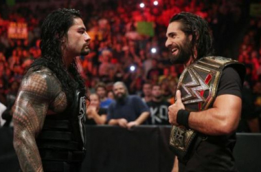 WWE Raw 10/26/15 Recap And Results