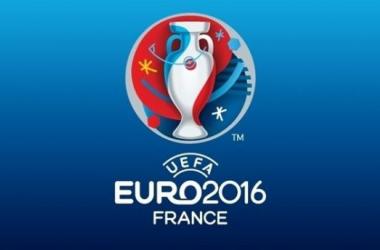 Éliminatoires Euro 2016 : Revivez en direct Moldavie-Russie