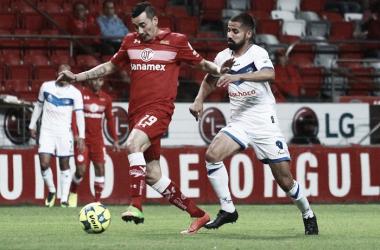(Foto: Liga MX / Imago 7)