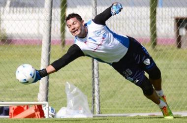 (Foto: Puebla FC)