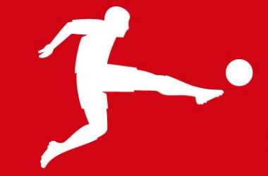 Verdetti ufficiali per la stagione 2020/2021: la Bundesliga ci regala la prima classifica