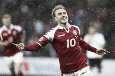 A un passo dalla Russia: Danimarca e Irlanda si giocano mezzo pass per il Mondiale