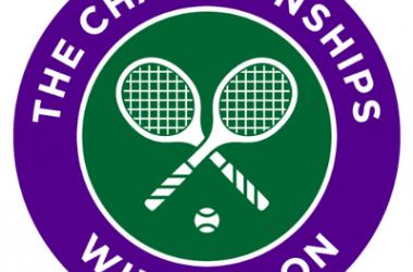 Wimbledon ultime qualificazioni Femminili: Fuori Pironkova e Rodionova
