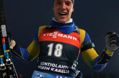 Biathlon Express 2.3