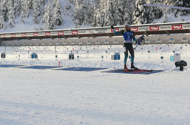Biathlon Recap 2.4