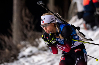 Biathlon Express 2.4