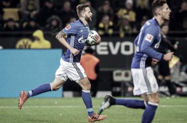 Bundesliga, 13esima giornata - BVB-Schalke è surreale! Ok Lipsia, Leverkusen, Friburgo e Augsburg