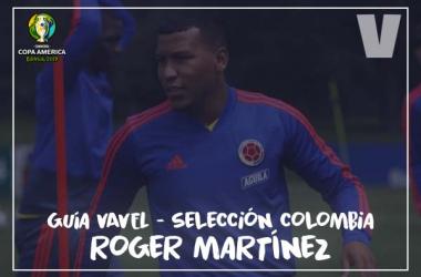 Fotomontaje: VAVEL Colombia.