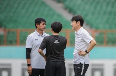 PSSI Perlu Siapkan Tim Cadangan U-19