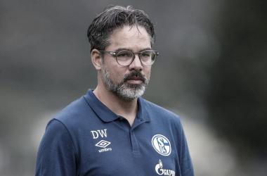 Dança das cadeiras na Alemanha: Schalke e Mainz demitem técnicos com apenas duas rodadas da Bundesliga