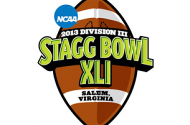 The 2013 Stagg Bowl (Image courtesy of http://www.ncaa.com/)