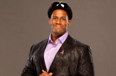 Cortesía: WWE.com