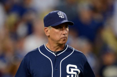 Bud Black And His Future With The San Diego Padres