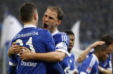 Jovem meia alemão pode ser reforço do Arsenal