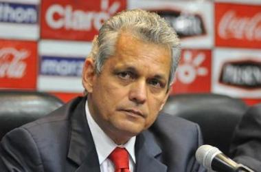 Ecuador convoca a 24 jugadores para el amistoso con Holanda