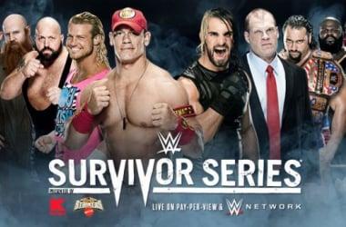 Image Credit: WWE.com