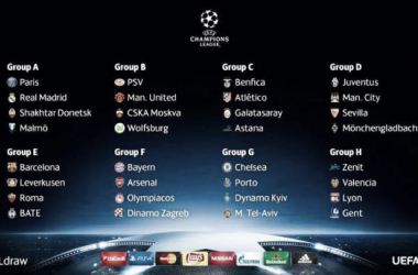 Picture Source: UEFA