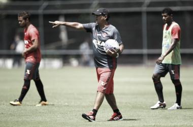 (Foto: Flamengo / Divulgação)