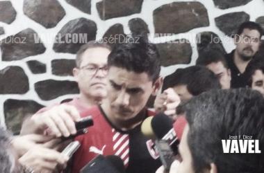 (Foto: José Díaz | VAVEL)