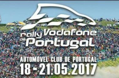 Il WRC va in Portogallo: presentazione