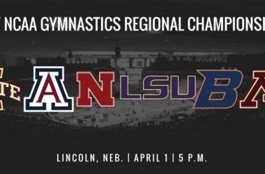 Pic: NCAAGymnews