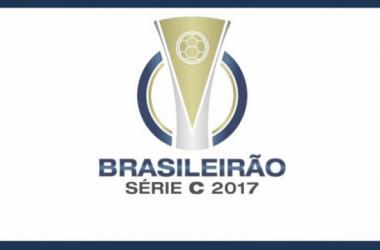 Botafogo-PB e Cuiabá fazem jogo apático e empatam sem gols na estreia de ambos na Série C