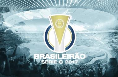 Foto: Divulgação CBF