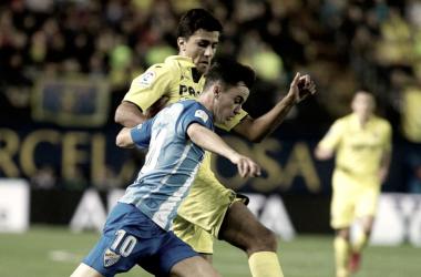 Análisis del Rival: así llega el Villarreal