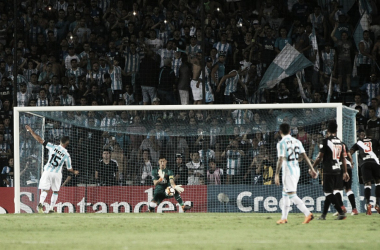 Zaga mais vazada na Série A, desempenho negativo da defesa impressiona torcida do Vasco