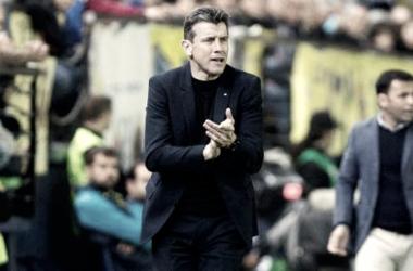 El Celta busca un entrenador que ilusione