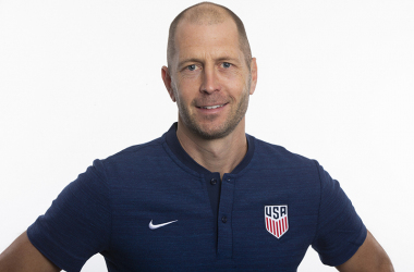 Source: ussoccer.com