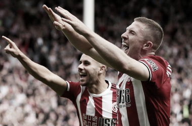 Crónica general de la jornada 2 de Premier League